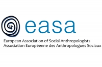 Presentazione CivicNeet alla Conferenza Annuale della European Association Social Anthropology